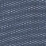 PP-STG-03 светлый горох, 100% хлопок, плотность 125 гр, ширина 144 см