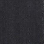 1286 А, плотность 12,50 унций, 100% хлопок, ширина 152 см