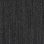 DNM-1193 C, плотность 10,50 ун. 75%хл, 25%пэ, с серебряной ниткой, ширина 150 см