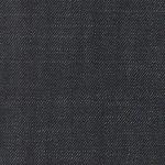 DNM-148 100% хлопок, пл.-11,5 унций,  шир.-149 см