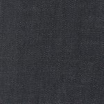 DNM-152 100% хлопок, пл.-12 унций, шир.-146 см