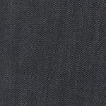 DNM-156 100% хлопок, пл.-11 унций, шир.-144 см