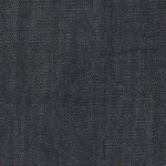 SB/DNM-21 100% хлопок, пл.-10 унций, шир.-148 см