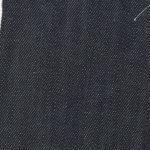SB/DNM-43 100% хлопок, пл.-11,8 унций, шир.-149 см