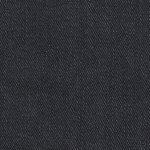 SB/DNM-69 100% хлопок, пл.-11,2 унций, шир.-151 см
