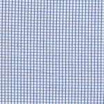 OX-105 100% хлопок, пл.-167 гр,  шир.-149 см