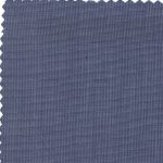 YD-1023 синий меланж, 60% хлопка 40% пэ, пл.-99 гр, шир.-154 см